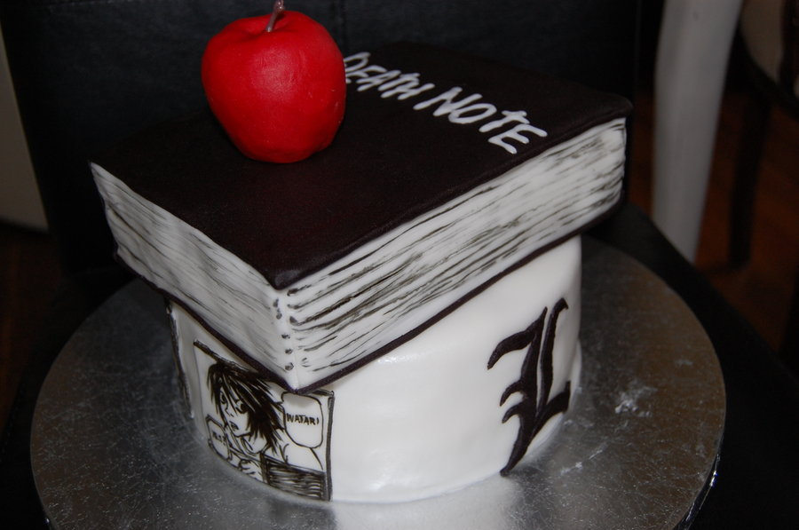 death_note_birthday_cake_by_sydney96
