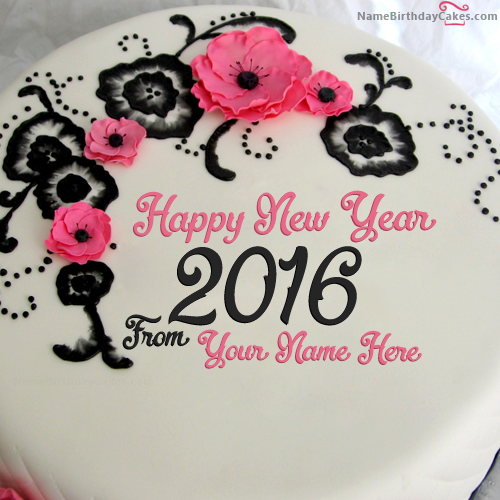 best-new-year-2016-cake-with-name-d221