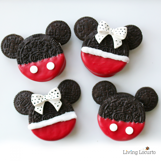 mickey-and-minnie-mouse-oreo-cookies-recipe-650x650